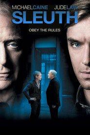 Um Jogo de Vida ou Morte – Dublado (2007)