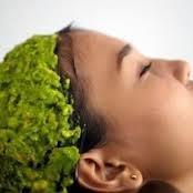 http://rajaramuan.blogspot.com/2014/08/menjaga-kesehatan-rambut-dengan-masker-alami.html