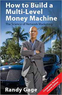 How to Build a Multi-Level Money Machine.