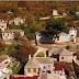 Καλαρρύτες:Το παραμυθένιο χωριό![βίντεο]