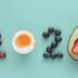 Οι 7 ερωτήσεις για να επιλέξετε την κατάλληλη δίαιτα για εσάς για το 2020