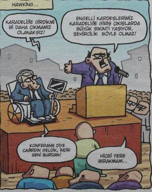 siyaset