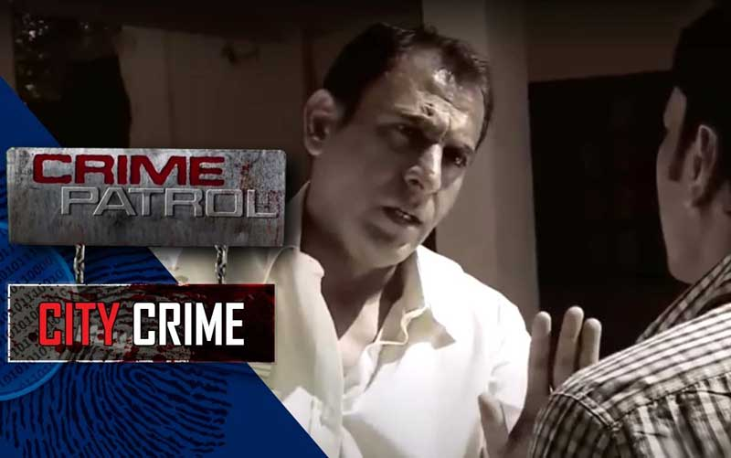 Crime-Patrol-May-3-2021-City-Crime