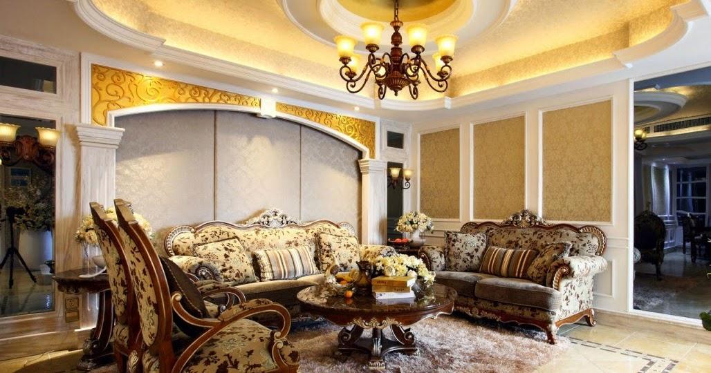 pop false ceiling designs ideas 2015 for luxury living ...