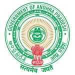 AP Grama Volunteer Merit List 2019 District Wise Gram Panchayat volunteer Result, Cut Off, Selection List /2019/06/ap-grama-volunteer-merit-list-District-Wise-Gram-Panchayat-volunteer-Result-Cut-Off-Selection-List-gramavolunteer3.ap.gov.in.htmlAP Grama Volunteer Merit List 2019 Village District Wise Selection List| AP Village/Ward Volunteer Merit List 2019 – Andhra Pradesh Grama Volunteer Results | AP Grama Volunteer Merit List 2019 District Wise Gram Panchayat volunteer Result, Cut Off, Selection List