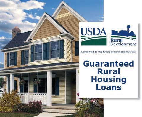 kentucky usda rural housing loans kentucky usda rural housing loans kentucky usda rural