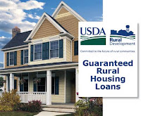 Kentucky Usda Rural Housing Loans Kentucky Rural Housing