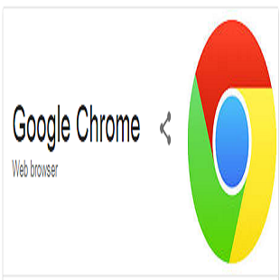 google chrome latest version free download for windows 10