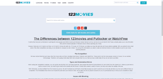 123moviesgo The 15 Best Free Online Movie Streaming Sites in 2021