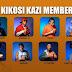 AUDIO l Kikosi kazi Ft. Kita The Pro - MISS 2020 l Download