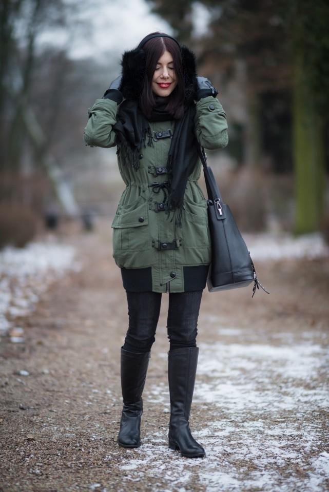 nauszniki-na-zimę-blog