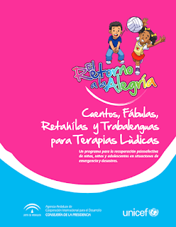 http://www.unicef.org/republicadominicana/Manual_de_Cuentos_y_fabulas.pdf