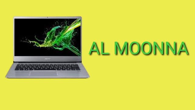 Acer Swift 3 2020: Display, Price, and Specifications in 2020