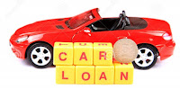15 Best Car Loan Providers