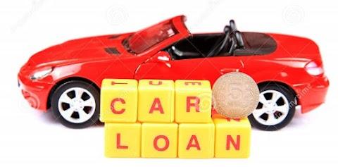 15 Best Car loan provider in India 2020 |Car loan