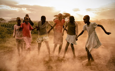El turismo que soñamos beneficia a las comunidades locales.