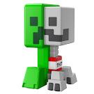 Minecraft Creeper Series 25 Figure