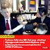 BBC Dad Kembali Diganggu Anak-anak Selepas 4 Tahun! Tarik Perhatian Ramai