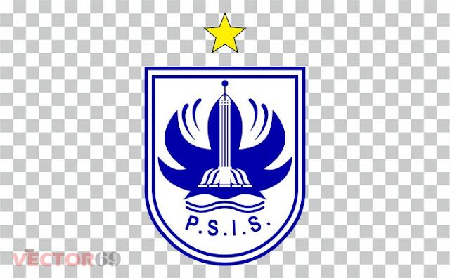 Logo PSIS Semarang - Download Vector File PNG (Portable Network Graphics)