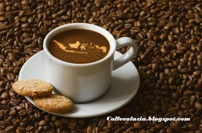 Coffeeofasia.blogspot.com