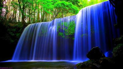 صور طبيعة جميلة