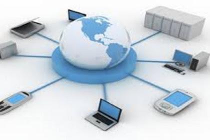 Definisi Informasi Dalam Sistem Manajemen dan Keuntungannya