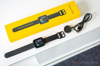 realme watch,ساعة ريلمي,ساعة ذكية ريلمي,ساعة ذكية,ساعات ذكية,ساعات ذكية رخيصة,طريقة تشغيل الساعة الذكية,طريقة ربط الساعة الذكية بالايفون,Realme Watch,