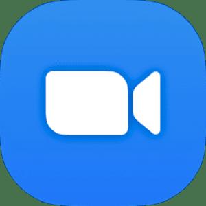 مكالمات فيديو مشفرة بين المستخدمين