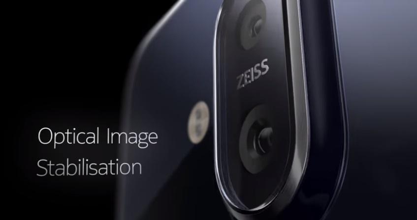 Menengok Harga dan Spesifikasi Nokia 8.1 Terbaru