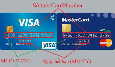 huong-dan-thanh-toan-dang-ky-cambly-bang-the-visa-master-card