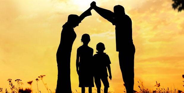 Pengambilan Keputusan Bersama di Lingkuangan Keluarga