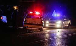 Περιστατικό με πυροβολισμούς σημειώθηκε λίγο μετά τα μεσάνυχτα (ξημερώματα Δευτέρας 7/10) στην περιοχή του Απροσπύργου. Όλα ξεκίνησαν όταν ο...