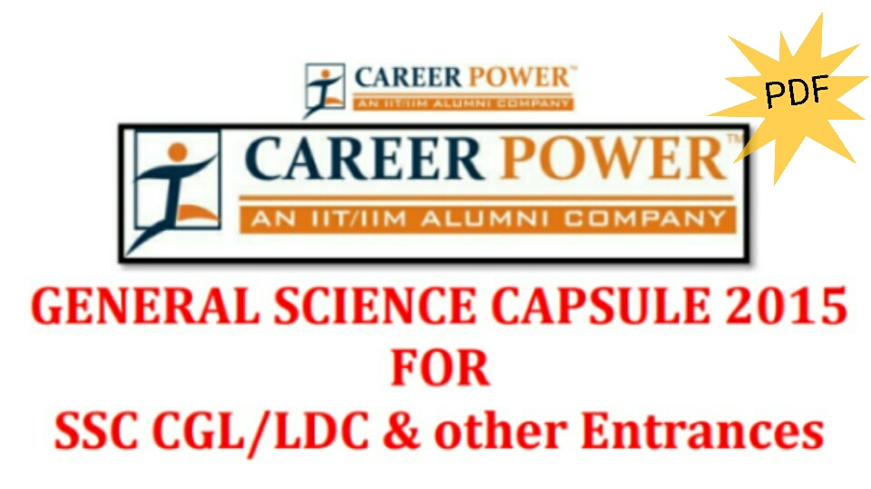 RAILWAY EXAM ORIENTATED GENERAL SCIENCE - STUDY FOR ALL GK