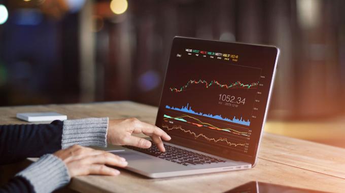Tips Paling Tepat Menentukan Pilihan Investasi Online Terpercaya
