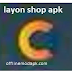 Download Layon shop FF || Layon shop apk