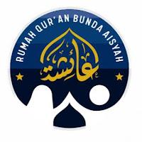 Logo rqba