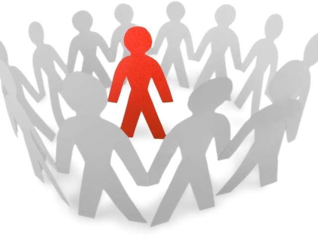Diversidade e inclusão quando as empresas lideram a mudança social