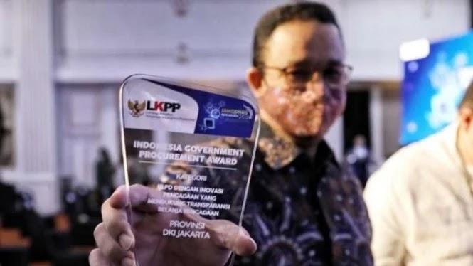 PDIP Ngotot Pilkada 2024, Pengamat: Mereka Tahu Kalau 2022 Sudah Pasti Anies yang Menang