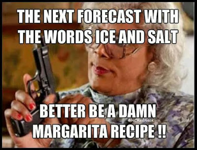 Winter and Snow Memes for When You're Freezing Your Face Off #funnypics #funnypictures #wintermemes #snowmemes #lol
