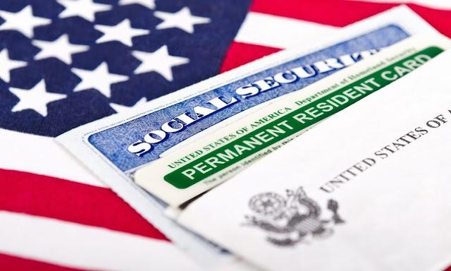 डि.भि. २०२० कार्यक्रम खुल्याे (Diversity Visa 2022 Program Open ) || businesspartnernepal.