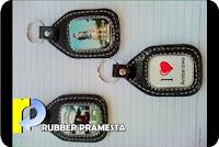 gantungan kunci handmade | gantungan kunci hewan | gantungan kunci honda | gantungan kunci hotel | gantungan kunci hp | gantungan kunci huruf gantungan kunci imut | gantungan kunci indonesia | gantungan kunci instagram | gantungan kunci islami