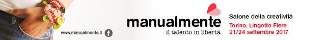 http://www.manualmente.it/