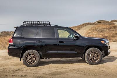 Toyota-Land-Cruiser-Exito-en-ventas-2