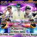 2016 ganesh chaturthi tracks DJ akhil chinnu , dj kiran mbnr