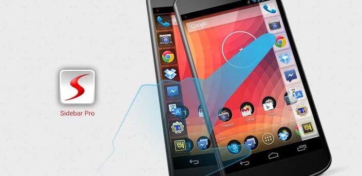 Full Android Apk: Febrero 2013