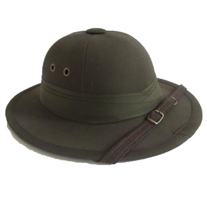 Este modelo está disponível na loja do museu nas mais variadas cores. f2e591e3f20