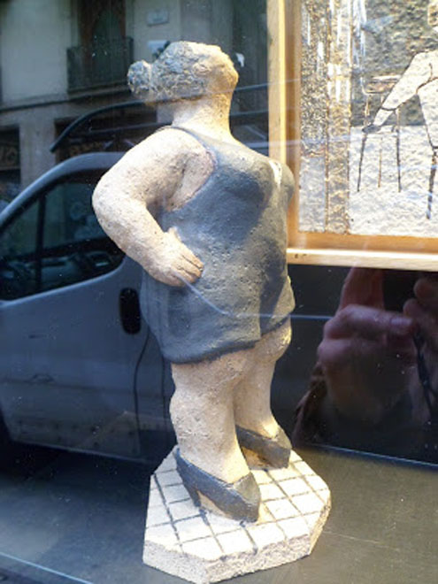 prostitutas gordas barcelona online prostitutas