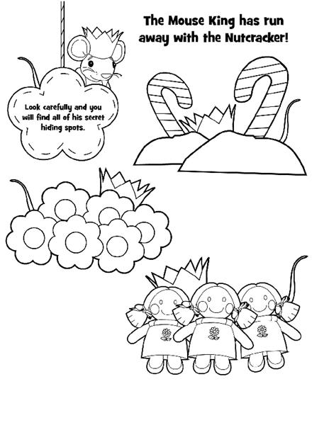 wonder pets free coloring pages - photo#14