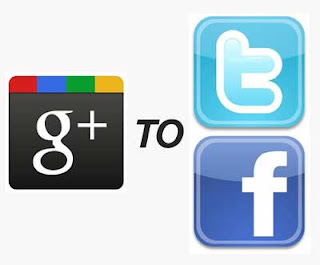 googleplus-facebook-tweeter