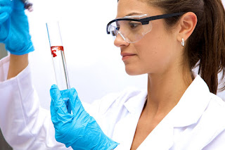 Quality Analyst Chemist Jobs in Haridwar